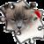 Puzzle Cats 2015 icon