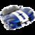 Mini Racing app for free