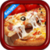 Yummy Pizza recipes app for free