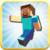 Best Skins of Minecraft icon