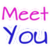 Meet You app for free