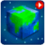Passage Maps in MCPE icon