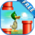 FLAPPY DUCK by Solar Labs icon