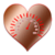 Best Love Meter icon