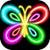 Magic Doodle Game App icon