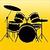 ExtrmDrumr icon