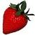 Fruits Memory Free icon