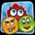 Draggerr app for free
