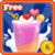Milk Shake Maker icon