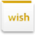 Wish Trim -What makes you look better- app for free