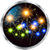 Diwali Crackers Live Wallpaper icon