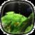 Aquarium HD Live Wallpaper Premium icon