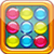 Candy Breaker icon