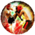 Play Boxing icon