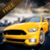 Metal Race2  icon