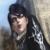 Bayonetta 2 Walkthrough app for free