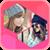 Collage Photo Maker icon