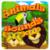 AnimalsSounds icon