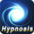 Self-Hypnosis for Sound Sleep  app for free