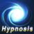Self-Hypnosis for Sound Sleep  icon