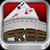 Monaco Slots Machine HD icon