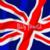 Daily British Proverbs S40 icon