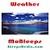 Weather 4 Windows MoBleeps icon