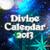 Divine Calendar 2013 icon