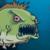 Piranha 2 app for free