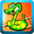 Mega Snakes and Ladders icon