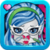 Baby Monster Girl icon