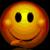 Bubble Smiling Live Wallpaper icon