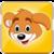 Farm Pet Animal Match for Kids app for free