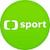 Sport Update icon
