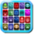 Onet Blast Animals icon