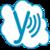 YupHok - Fast Messenger icon