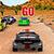 3D Siemen  Rally icon