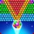 Bubble Shooterr icon