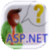 ASPNET interview questions and answers icon