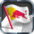 Red Bull Playgrounds app for free