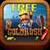 Gold Rush Slots Machines app for free