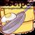 Baking Recipe icon