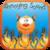 Annoying Sound Machine app for free