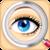 Eyesight Help  app for free