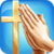 Everyday Prayers icon