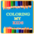Coloring My Pict easy icon