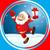 Latest Christmas Ringtones icon