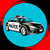 Police Sound Effects Free icon