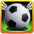 War Of Football app for free