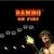 Rambo On Fire pro icon